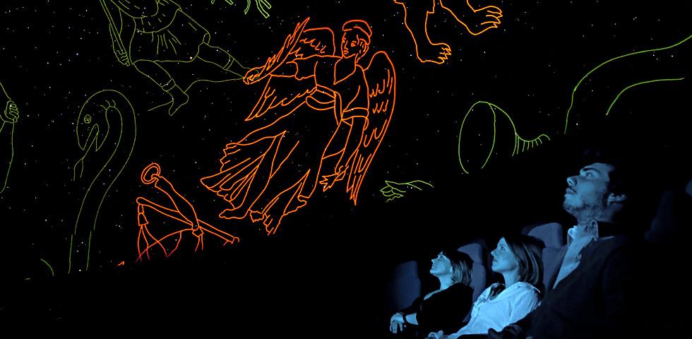 Bien-aimé Histoire de L'univers - Histoire de l'univers et du système  UL28