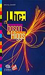 couverture livre le bozon de Higgs de Michel Davier