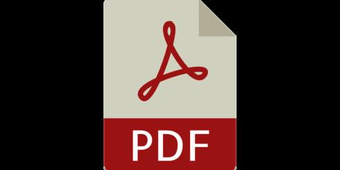 Télécharger le pdf (398ko)