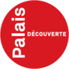Accueil - Palais de la découverte