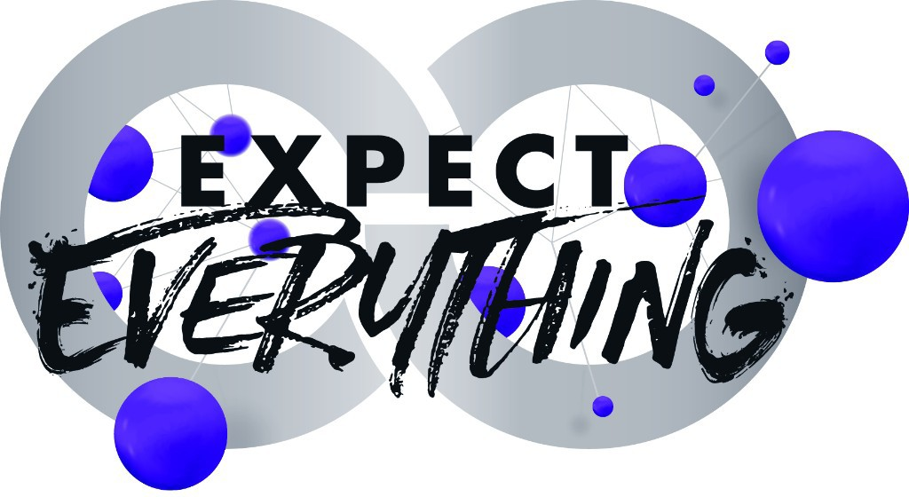 Expect everything (nouvelle fenêtre)