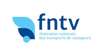 FNTV (nouvelle fenêtre)