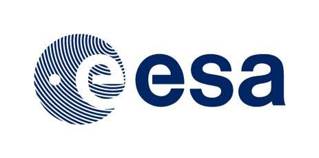 Agence spatiale Européenne (nouvelle fenêtre)