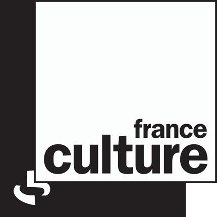 France culture (nouvelle fenêtre)