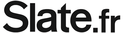 Slate (nouvelle fenêtre)