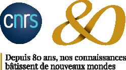 CNRS (nouvelle fenêtre)