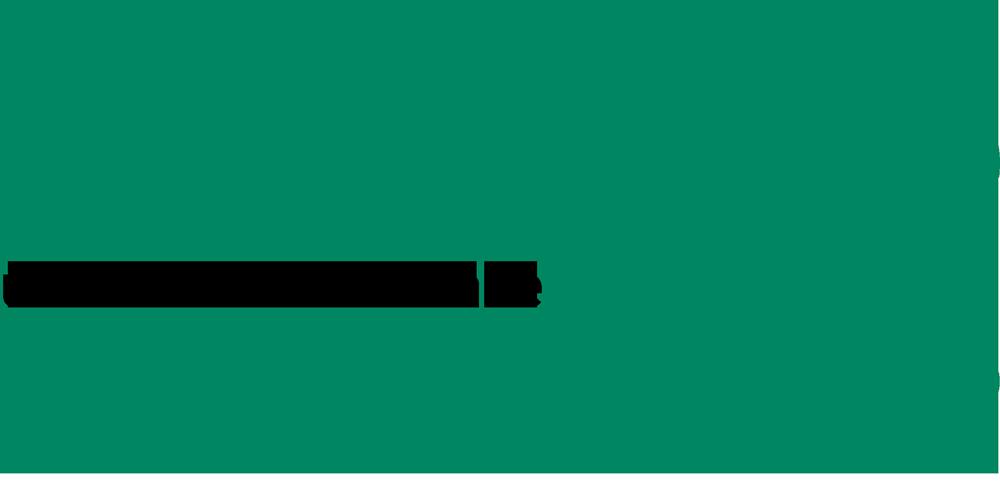 Science tips (nouvelle fenêtre)