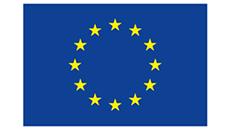 FEDER Europe (nouvelle fenêtre)