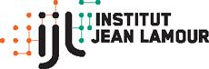 Institut Jean Lamour (nouvelle fenêtre)